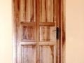 56_vnitrnii_dvere