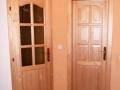 60_vnitrnii_dvere