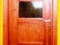 61_vnitrnii_dvere