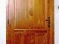 63_vnitrnii_dvere
