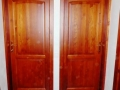 64_vnitrnii_dvere