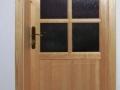 66_vnitrnii_dvere