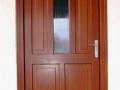 01_vstupni_dvere