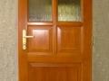 03_vstupni_dvere