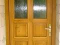 05_vstupni_dvere