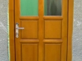 06_vstupni_dvere