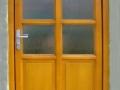 07_vstupni_dvere