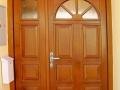 08_vstupni_dvere