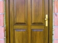 09_vstupni_dvere