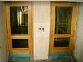 10_vstupni_dvere