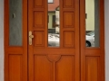 11_vstupni_dvere