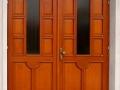 12_vstupni_dvere