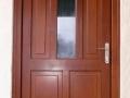 13_vstupni_dvere
