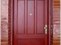 14_vstupni_dvere
