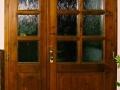 15_vstupni_dvere
